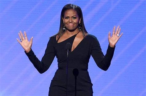 open apology to first lady michelle obama from rodner figueroa michelle obama talks education gender equality in