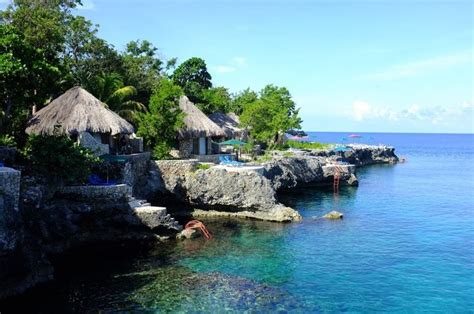 Rock House Jamaica by Pin By Marissa Hu On Places To Go