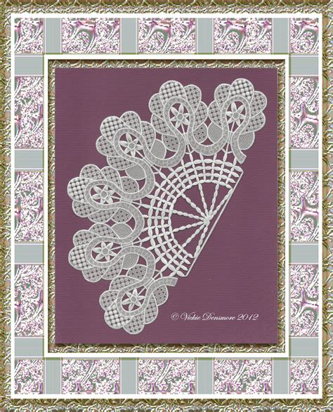 free craft patterns all things parchment craft my free patterns