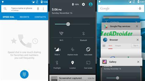 Samsung S3 Lollipop update samsung galaxy s3 gt i9300 to android 5 0 lollipop