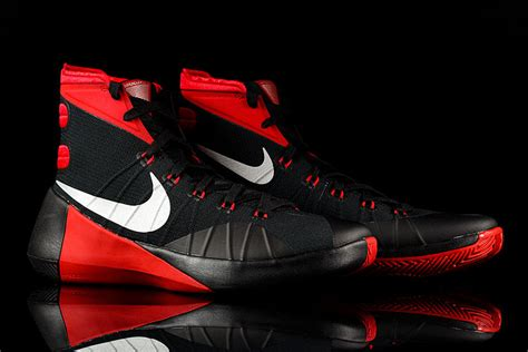 nike top 10 basketball shoes basketball shoes hyperdunk 2015 7888 shoes nike