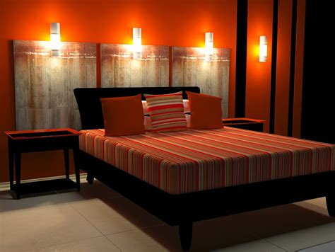 13 low budget ways to decorate your living room walls low budget home decor ideas to decorate your home