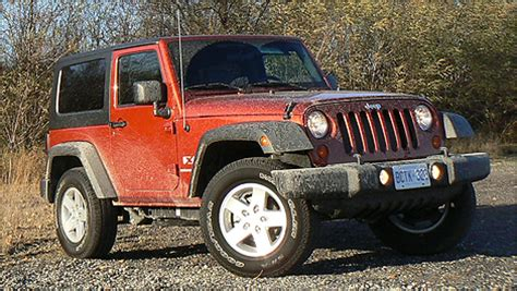 Difference Between Jeep Wrangler And Rubicon Difference Of Rubicon And X Jeep Wrangler