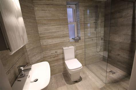Altrincham Plumbing Supplies by Home Altrincham Basement Cellar Conversions