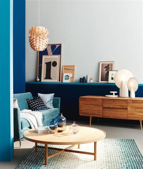 schlafzimmer petrol braun petrol braun wandfarbe wandfarbe petrol wirkung und ideen