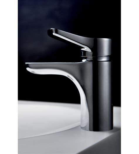 rubinetti raf raf rubinetterie serie l2 l2 21f miscelatore lavabo