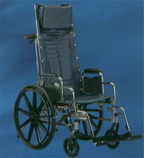 tracer sx5 recliner wheelchair tracer sx5 reclining wheelchair with desk length arms