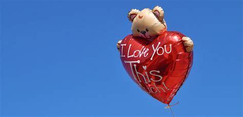 Balon Tulisan I You 8 cara romantis melamar kekasih anda stacie bridal