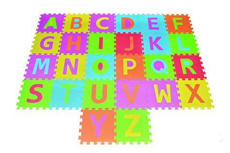 Alphabet Floor Mat Puzzle by Abc Mat Related Keywords Abc Mat Keywords
