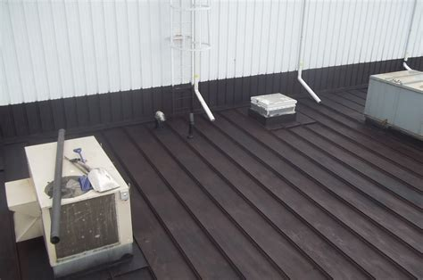 rubber sts calgary edmonton roof repair and replacement edmonton roof repair