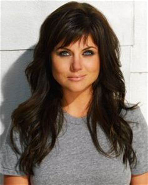 show me layered haircuts not on celebrities long hairstyles for women over 50 for women long