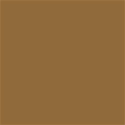 best 25 cabin paint colors ideas only on brown kitchen paint rustic paint colors