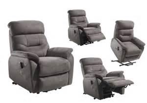 fauteuil electrique mundu fr