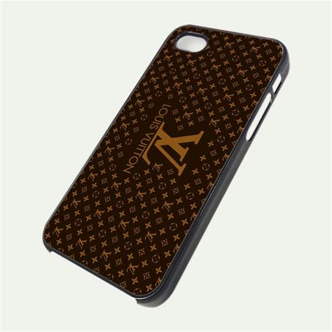 lv pattern wallet 17 best images about iphone 5 cases on pinterest