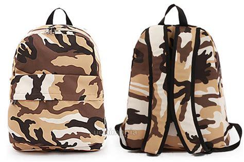 army bookbags camouflage bookbag lookup beforebuying