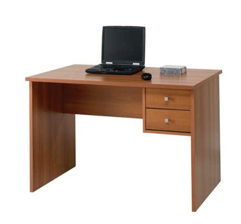 arredo scrivania scrivania mobili on line camerette per bambini