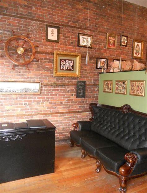 tattoo shop furniture 73 best shop decoration images on