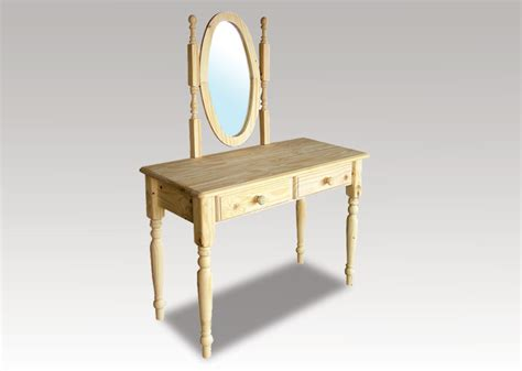 L For Dressing Table by Dressing Tables Page 3 Lotterspine