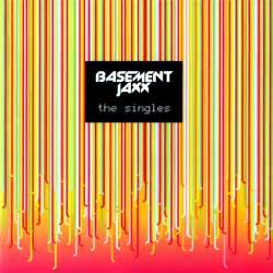 basement jaxx remedy basement jaxx fanart fanart tv
