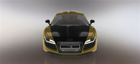 how to model a audi r8 in solidworks 12 hours in 5 minutes solidsmack audi r8 solidworks step iges 3d cad model grabcad