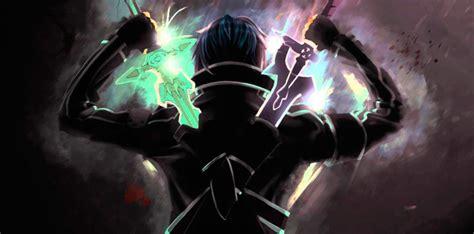 imagenes de anime videojuegos gamer y otaku 3 animes sobre videojuegos que no debes