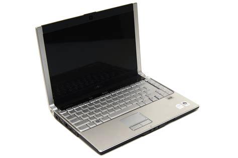 Baru Laptop Dell Xps M1330 dell xps m1330 review notebooks performance pc