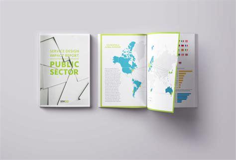 book report network sdn service design impact report sector