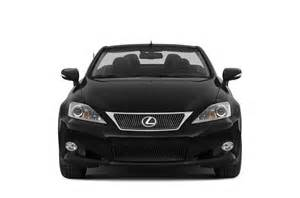 2014 lexus is 350c price photos reviews features