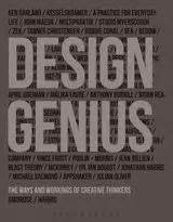 basics design 07 grids 2940411921 basics design 07 grids basics design gavin ambrose ava publishing