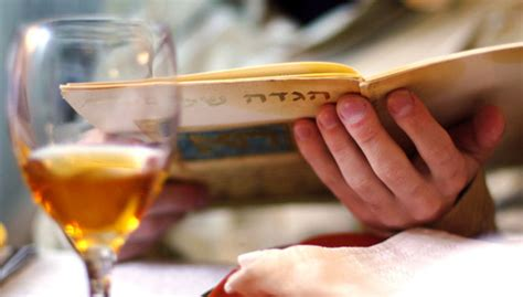 passover blessings reformjudaismorg