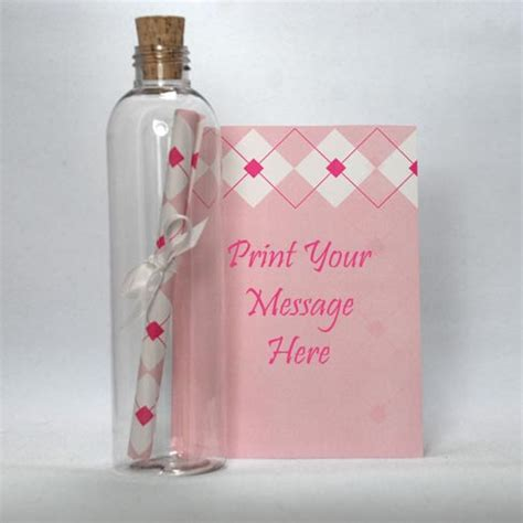 wedding invite message in a bottle sle wedding invitations wedding invitation