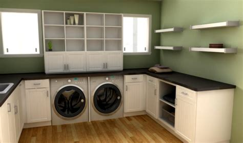 Laundry Room Cabinets Ikea Small Ikea Laundry Room Sink Cabinet All About Cabinets Homelk