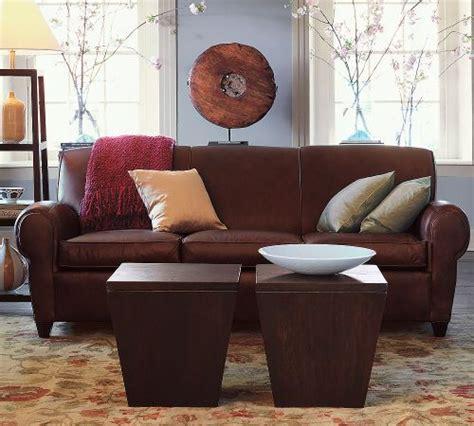 good quality leather sofa high quality manhattan leather sofa