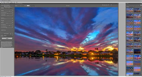 best hdr top 20 best hdr software review 2016