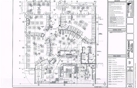 Buffalo Wild Wings Floor Plan by Restaurant Floor Plans Home Design And Decor Reviews