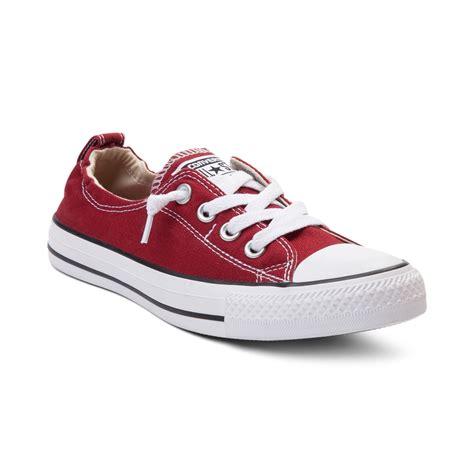 womens sneaker womens converse chuck shoreline sneaker 399324