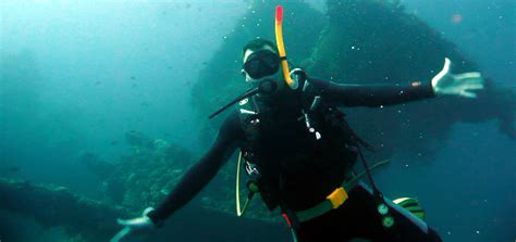 bali dive course prices bali diving packages