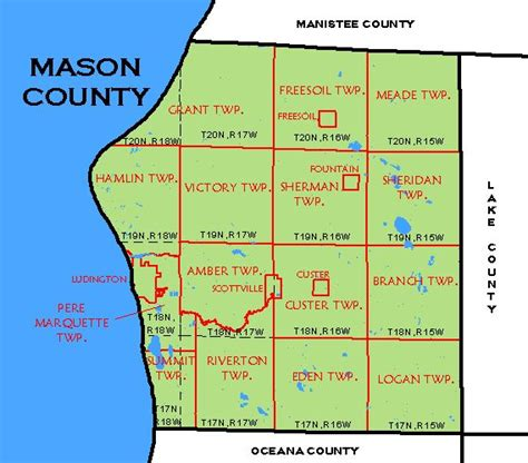 history and directory of kent county michigan containing a history of each township and the city of grand rapids the name location and postoffice in the county a schedule of populat books cf map county