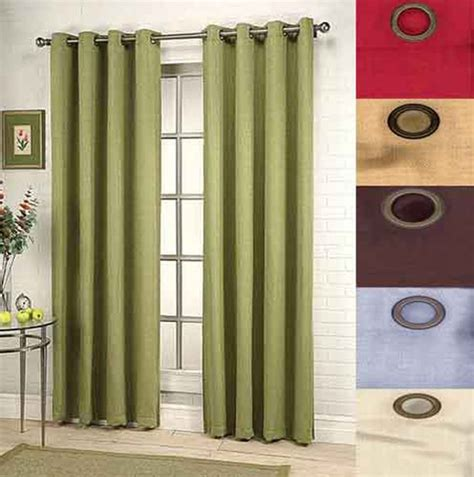 target thermal curtains insulated curtains target furniture ideas deltaangelgroup