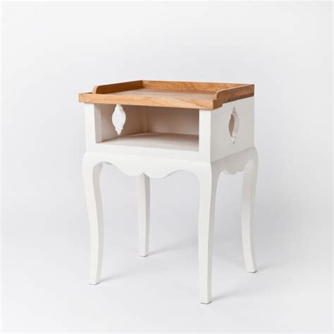 small bedroom side tables charming ikea small bedside tables with drawer and light wooden element proper choice for any