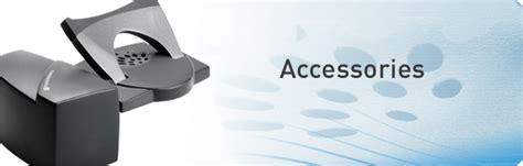 bluetooth adapter for desk phone desk phone desk phone bluetooth adapter