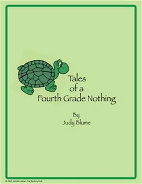 tales of a fourth grade nothing book report book report ideas for tales of a fourth grade nothing