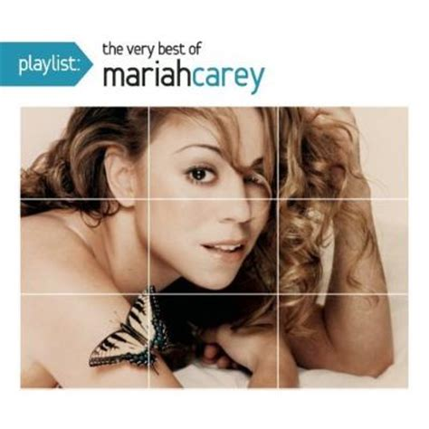 best of carey playlist the best of carey carey