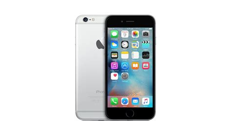 k iphone price apple iphone 6s price in nigeria and specs phone review