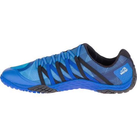 merrell running shoes merrell trail glove 4 mens running shoes sweatband