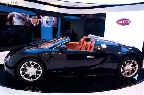 toyota showroom hong kong bugatti showroom hong kong 16 香港第一車網 car1 hk