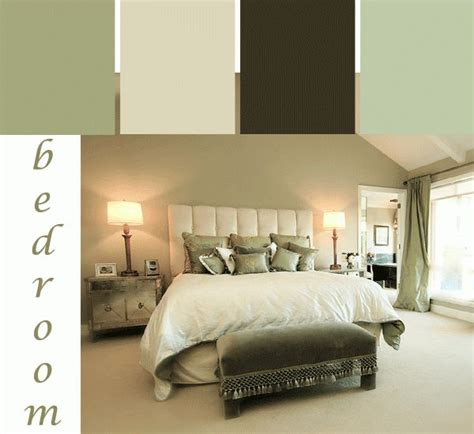 green paint colors for bedrooms green bedroom colors at home interior designing