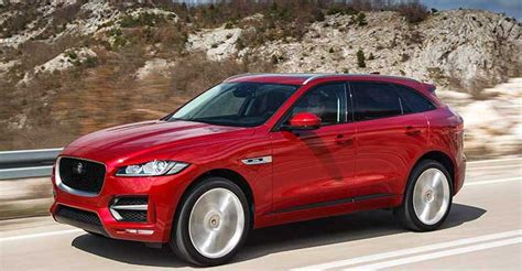 F Pace Reliability by 10 Least Reliable Cars Consumer Reports