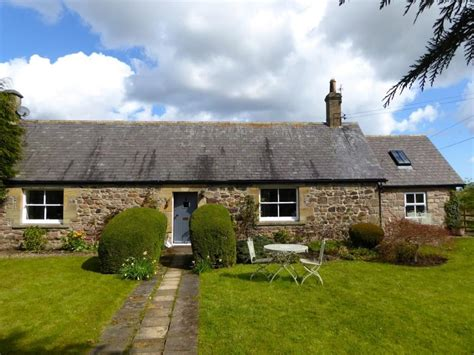 Cottages For Sale Northumberland by 3 Bedroom Cottage For Sale In Cottage Lucker