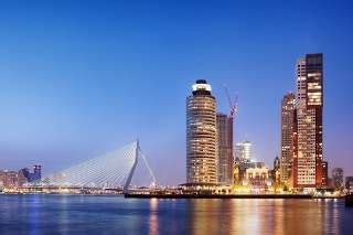 yacht eindhoven yacht rotterdam den haag vacatures voor professionals